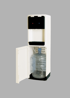 Surfsun Hot & Cold Bottle Bottom Loading best-selling Water Dispenser