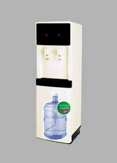 Surfsun Classic Bottom Loading Water Dispenser Supplier